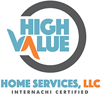 High Value Home Services
