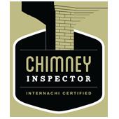 chimney badge